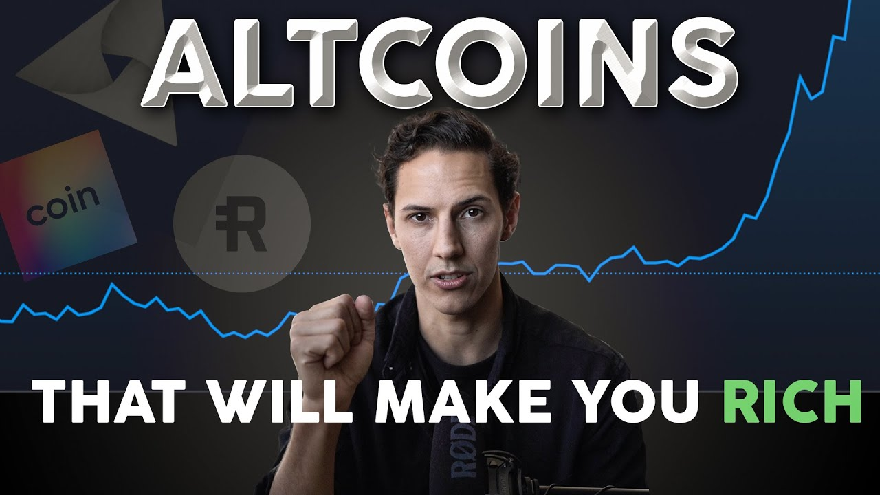 adresa bitcoin pentru primirea plăților companiei de plată site- uri unde poți câștiga rapid bani