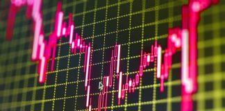 investitii la bursa/forex pentru incepatori - Forumul Softpedia