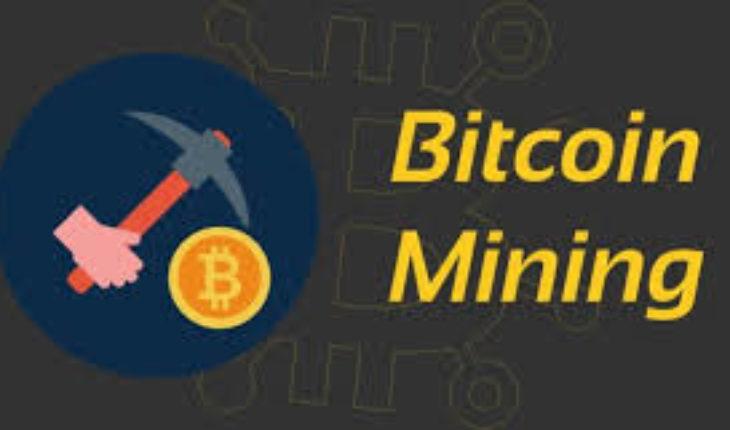 cum să faci bani transferând bani către bitcoin înregistrare jeton