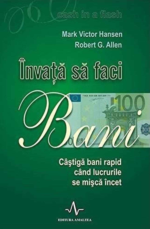 cum să câștigi rapid bani pentru tratament)