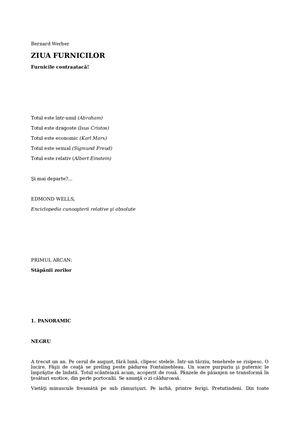 Erori diacritice Wikipedia - Resurse lingvistice
