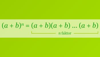 modelul binomial de opțiuni este