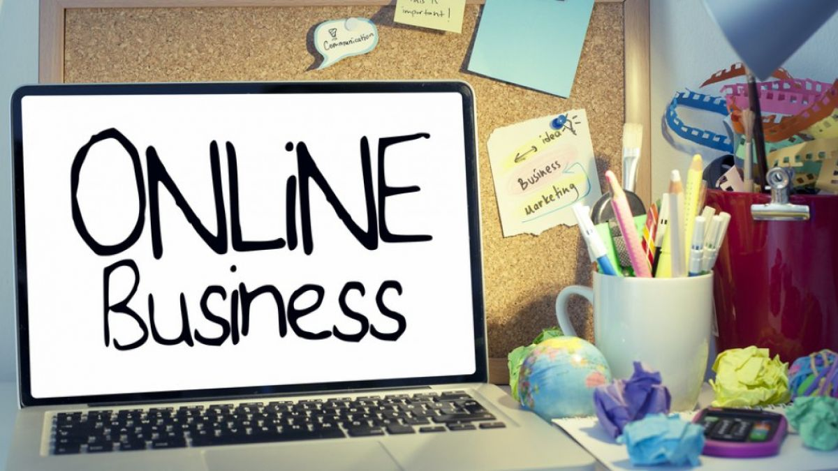 într- adevăr puteți face bani online)