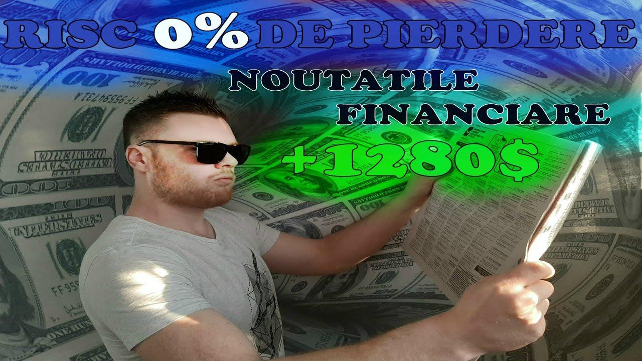 strategie de tranzacționare zilnică pentru opțiuni binare)