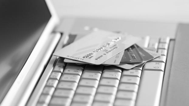 transferuri de bani online