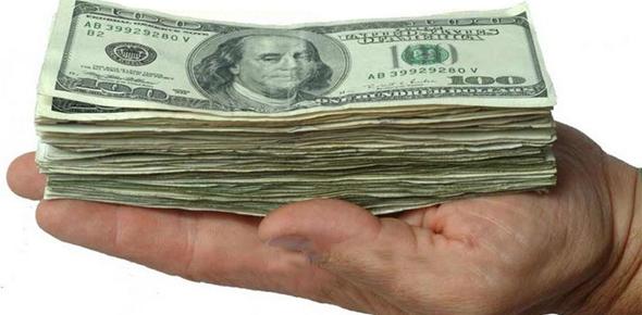 Secretele milionarilor: Modalitati de a face bani