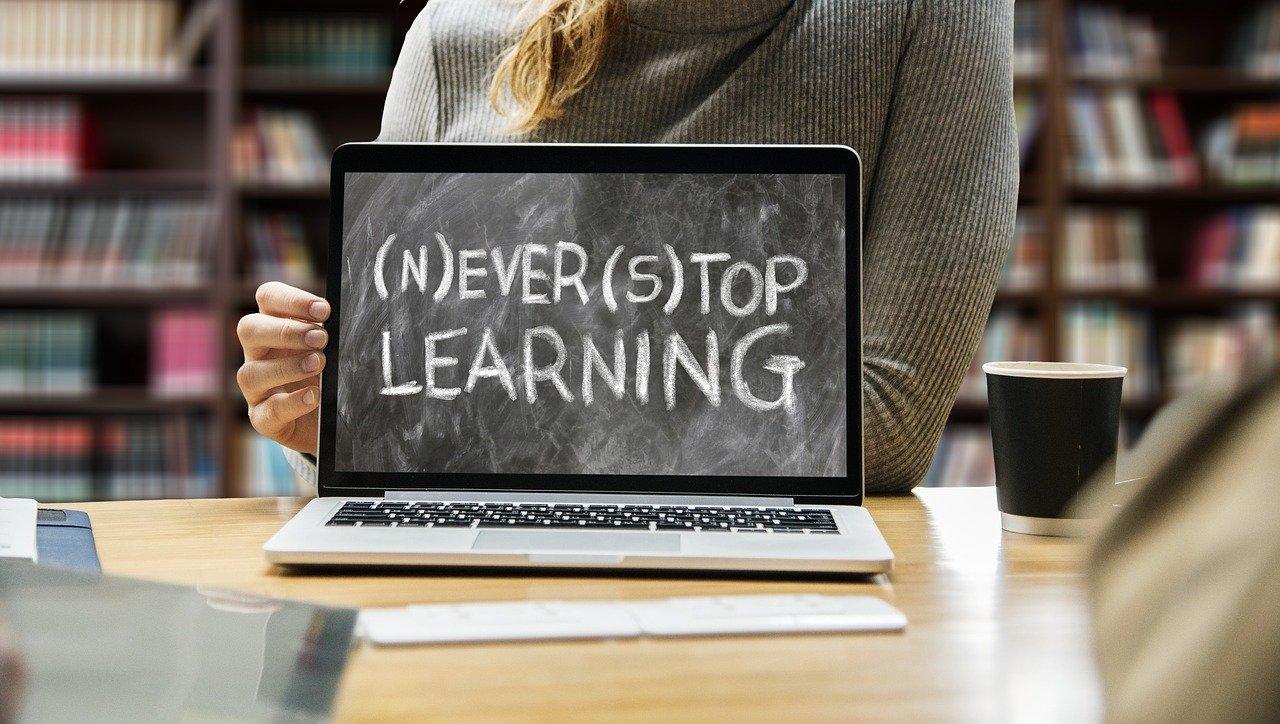 opțiunea binară de învățare