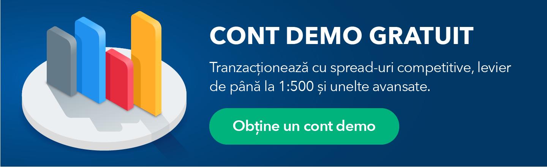 demo real pe opțiuni binare)