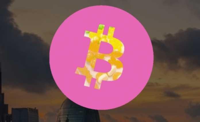 cum se utilizează bitcoins)