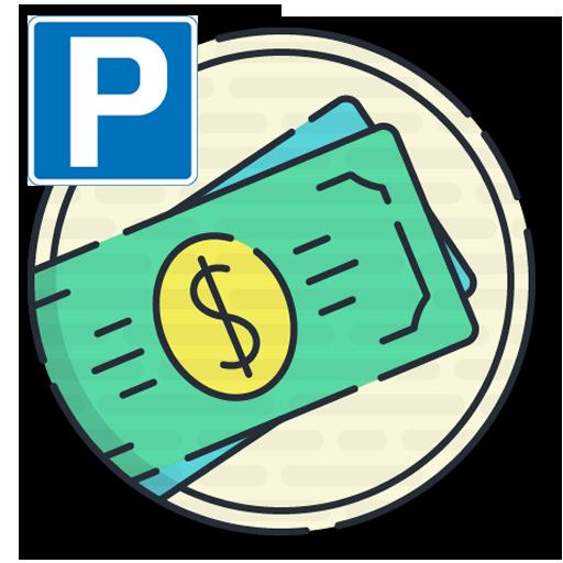 faceți bani site- ul rapid