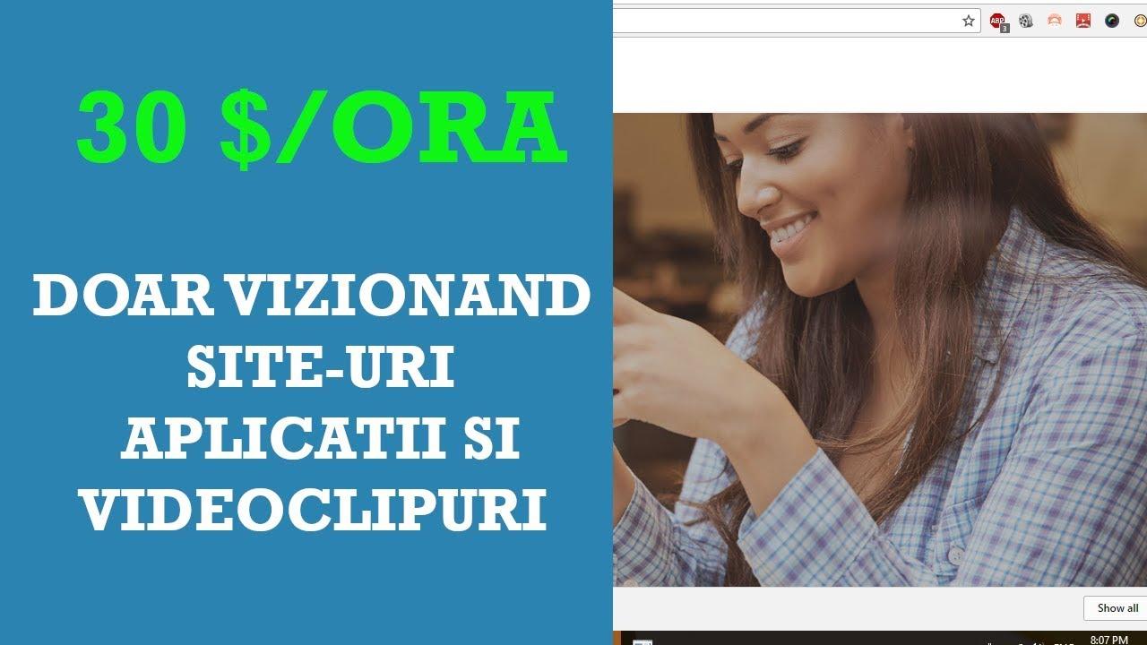 Cum sa castigi cateva mii de euro dintr-un site   InCont   romaniaservicii.ro