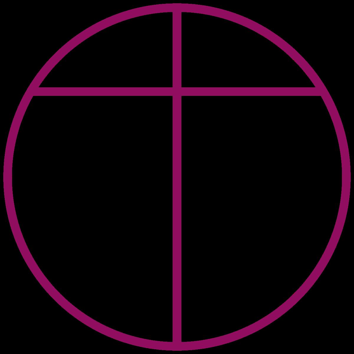 cum să eliminați un simbol