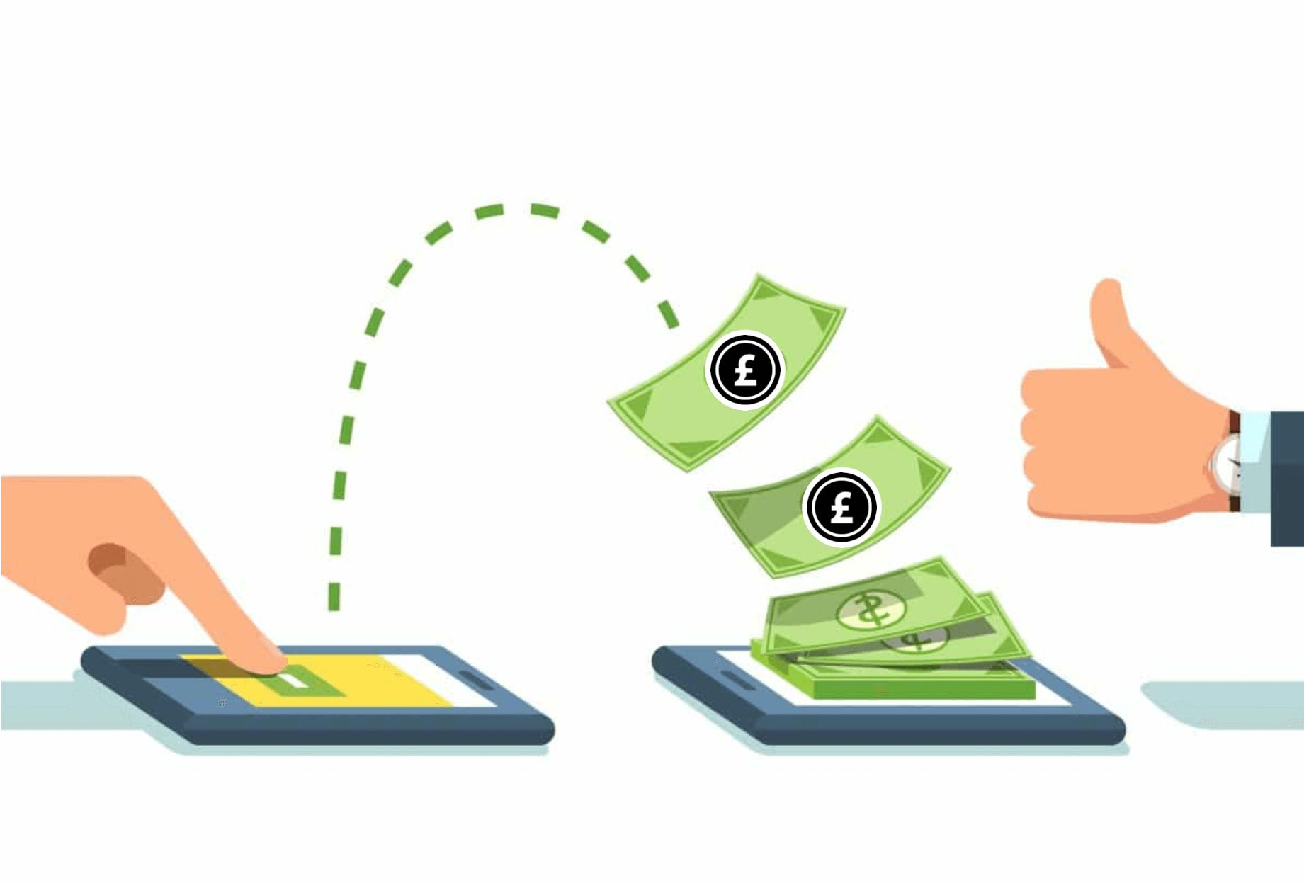 Mai mult Banking Inteligent 100% online