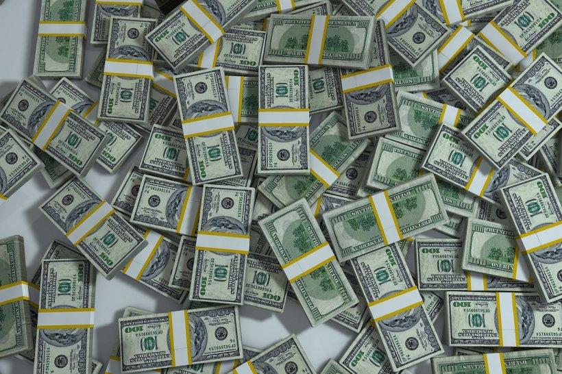 cum să faci bani secrete ale milionarilor)
