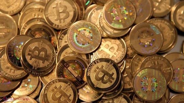 cum se obțin câștiguri online pe Bitcoin