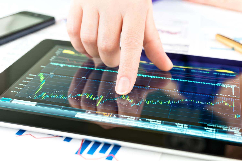 Opțiuni Binare - tranzacționarea simplificată...sau mai RISCANTĂ?