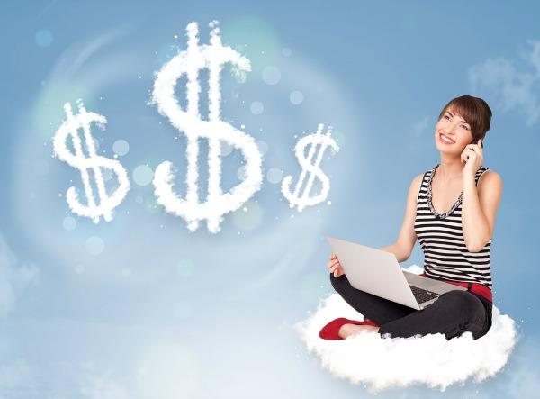 șapte pași către libertatea financiară