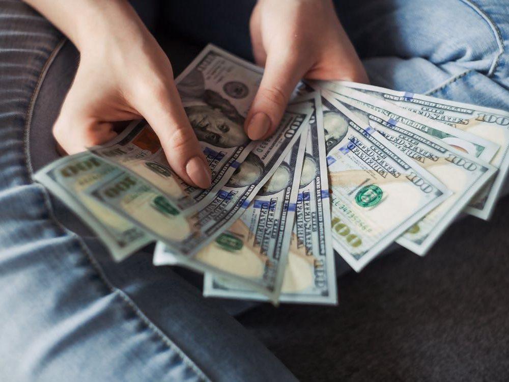 cum poți câștiga foarte mulți bani foarte repede)