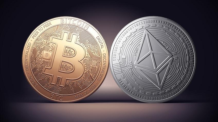 Este Ethereum o investiţie bună în prezent?