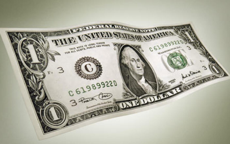 Orange Money lansează opțiunea de transferuri valutare în aplicația mobilă