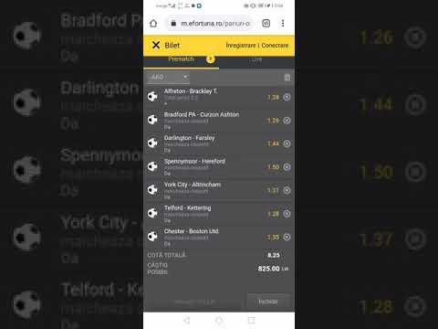Cazinou Online Fără înregistrare Gratuită – Câștigați bani la automatele online
