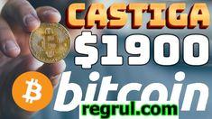 cum poți câștiga bani cu bitcoin