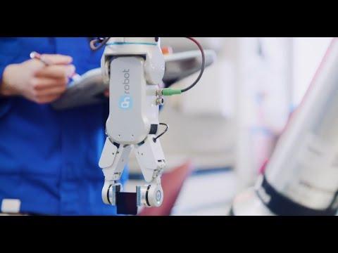 robot de tranzacționare a fortelor câștigurile din recenzii pe Internet ale proiectului