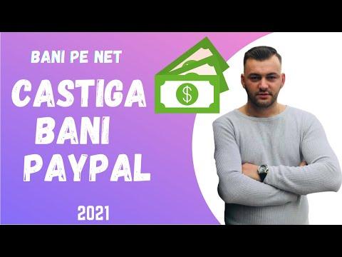 câștigă bani fără să pierzi bani)