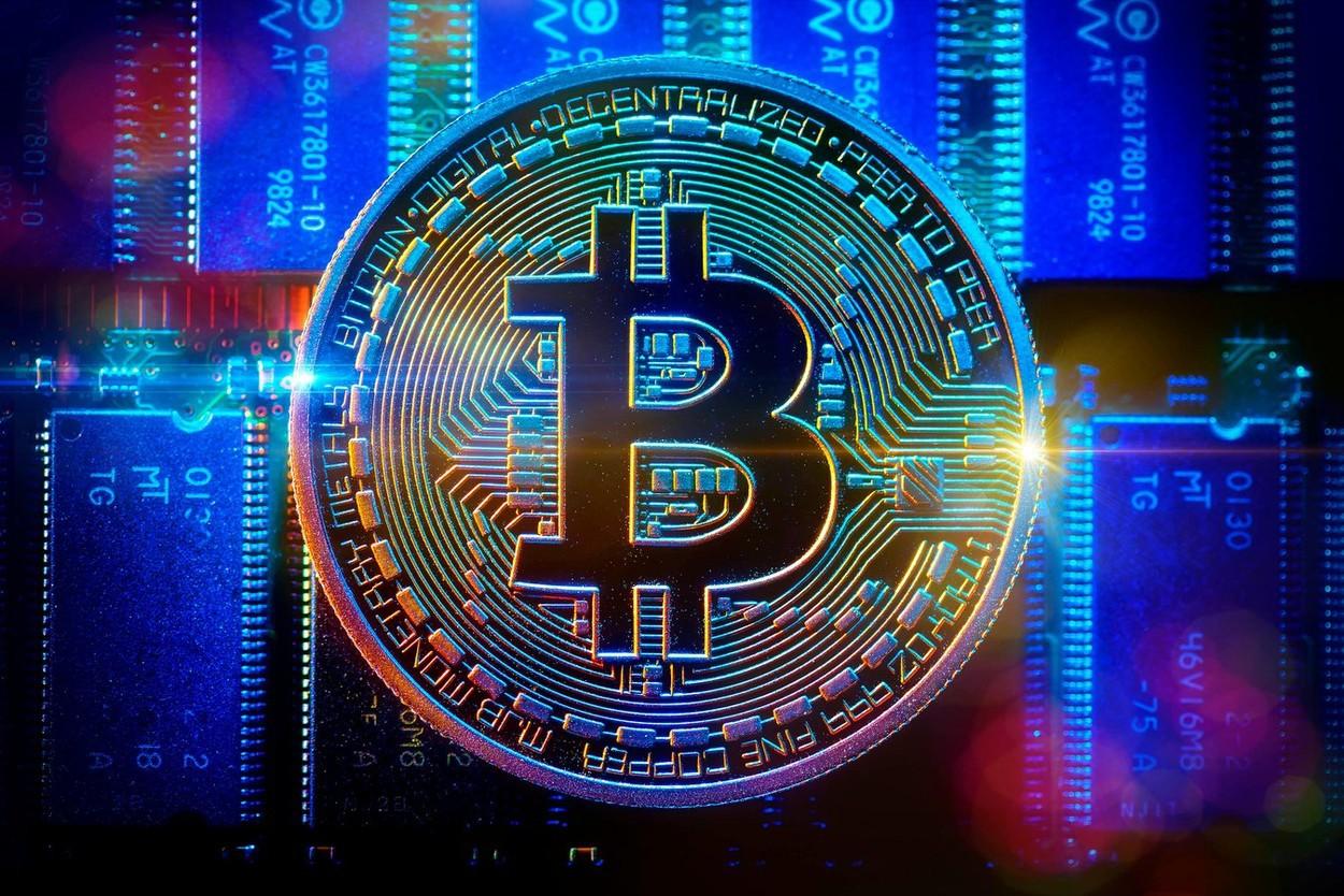 cât este bitcoin în dolari)