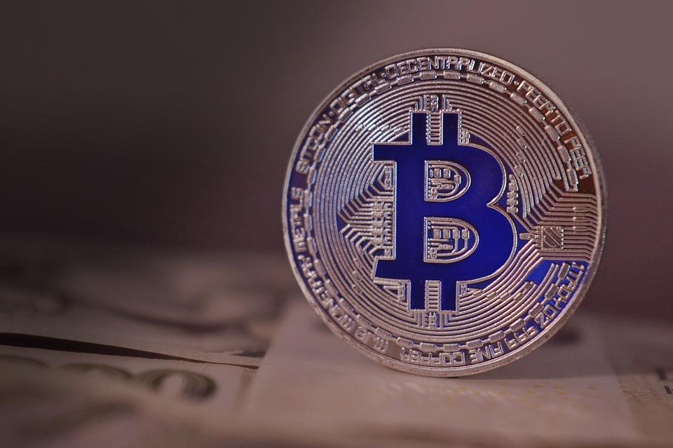 cum să faci bitcoin adevărat)