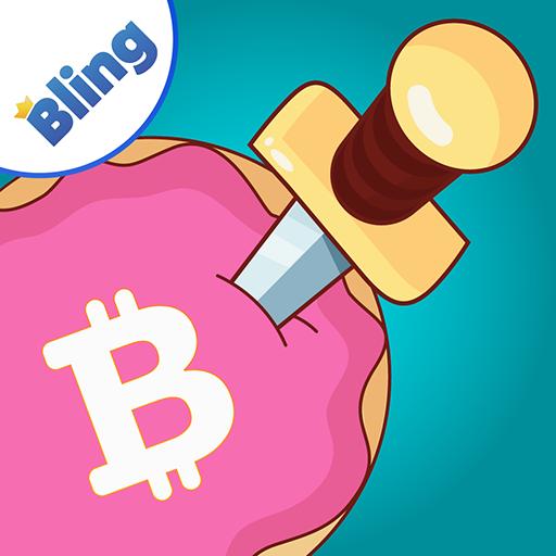 cum să câștigi mai mult bitcoin