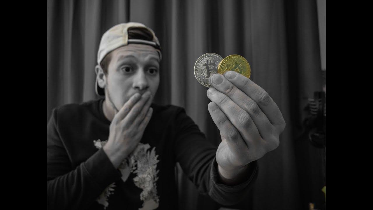 cum se fac 2 bitcoini pe săptămână