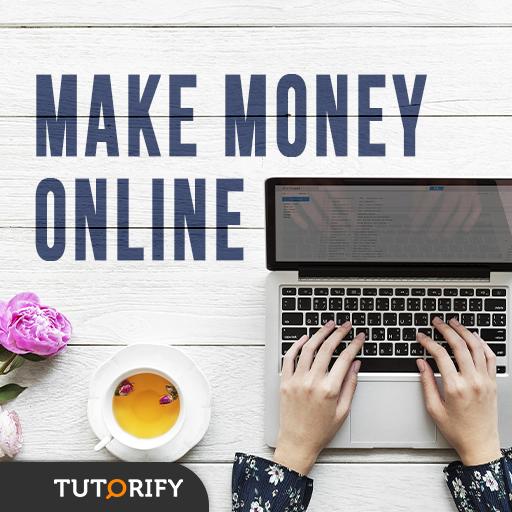 faceți multe pe Internet cu investiții