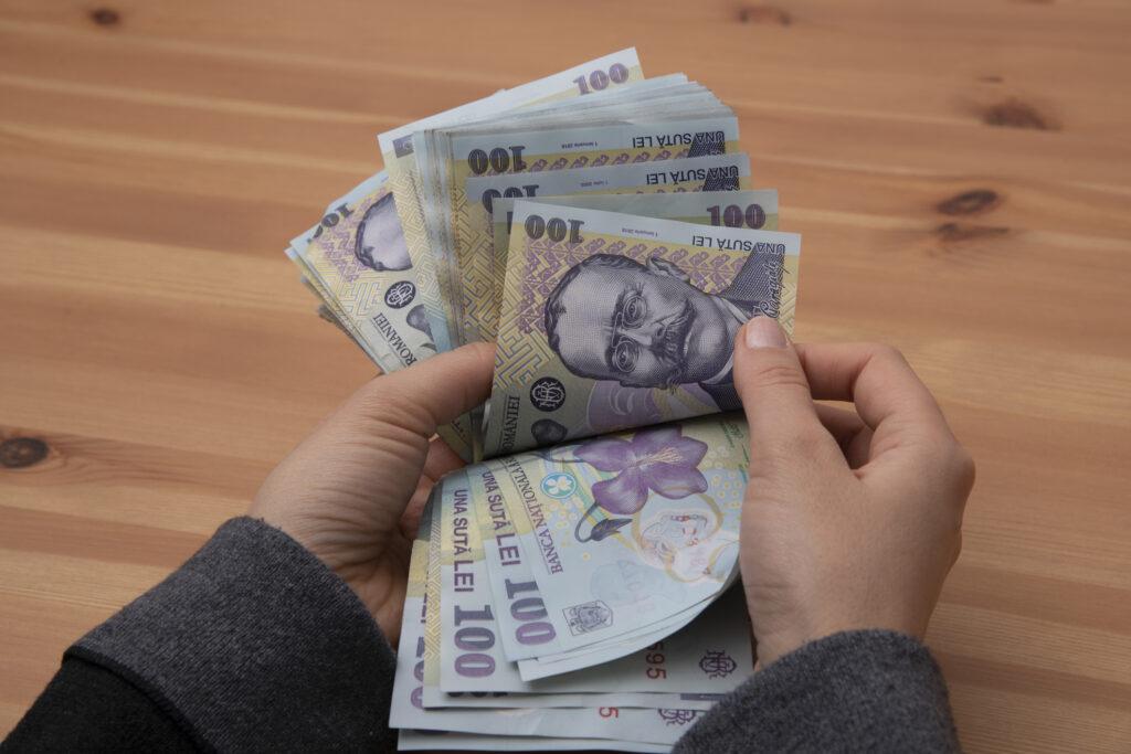 evaluarea site- urilor de unde puteți face bani
