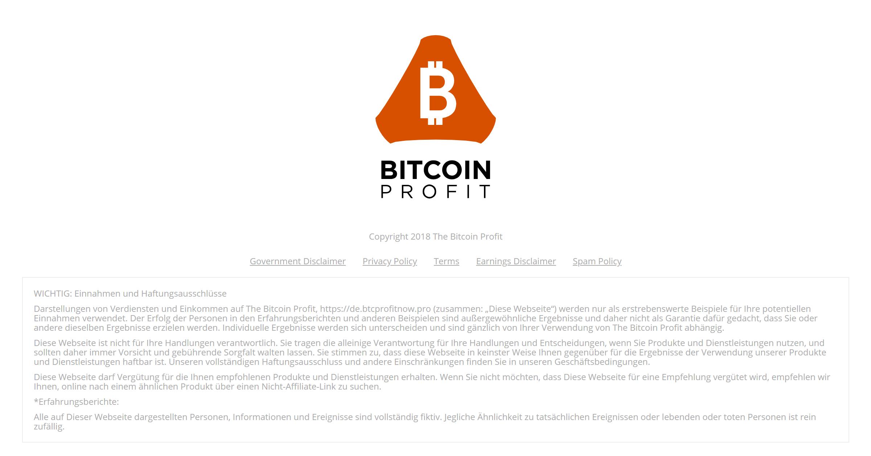 câștigurile pe recenziile bitcoins 2020)