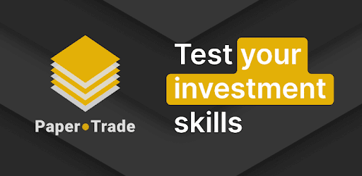 Învățați. Tranzacționați. Investiți. - Trading