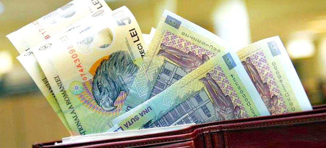 cum să faci bani pentru pensionari)