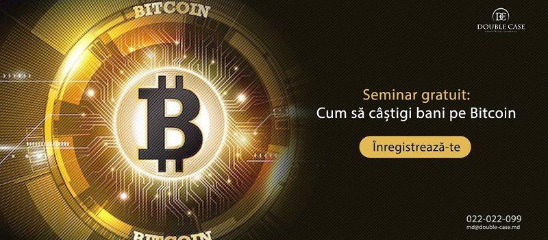 bitcoin câți bani)