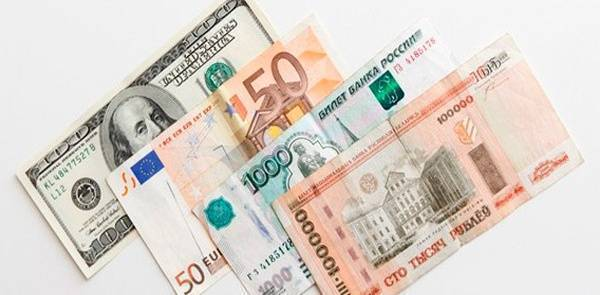 cumpărați opțiuni pentru o pereche de dolari euro