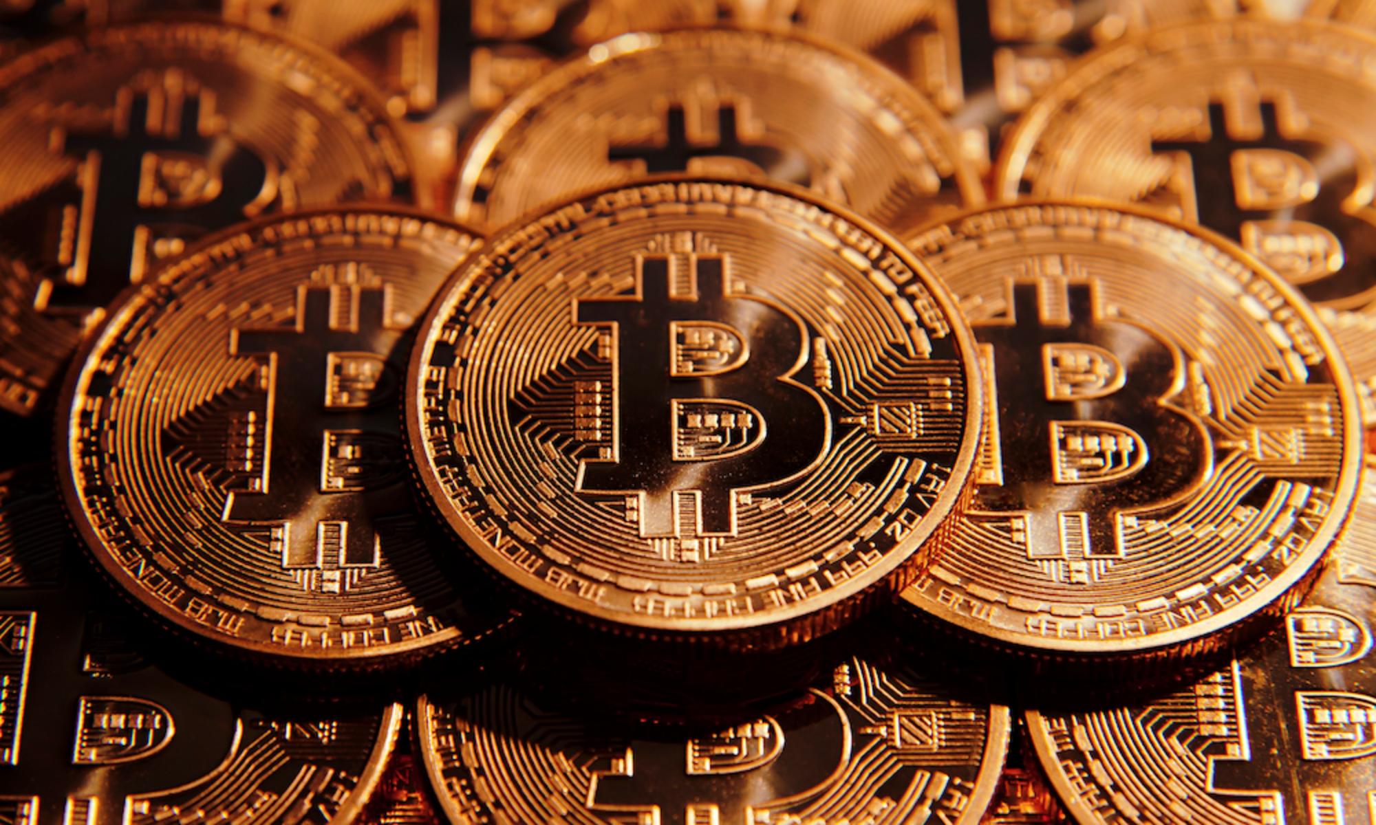 câștigurile în bitcoin