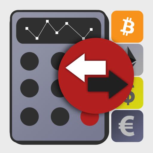 Graficul prețurilor Bitcoin (BTC)   Cap de piață   Știri