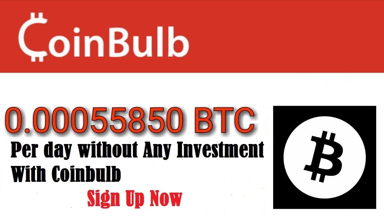 câștigați site- uri bitcoin de top)