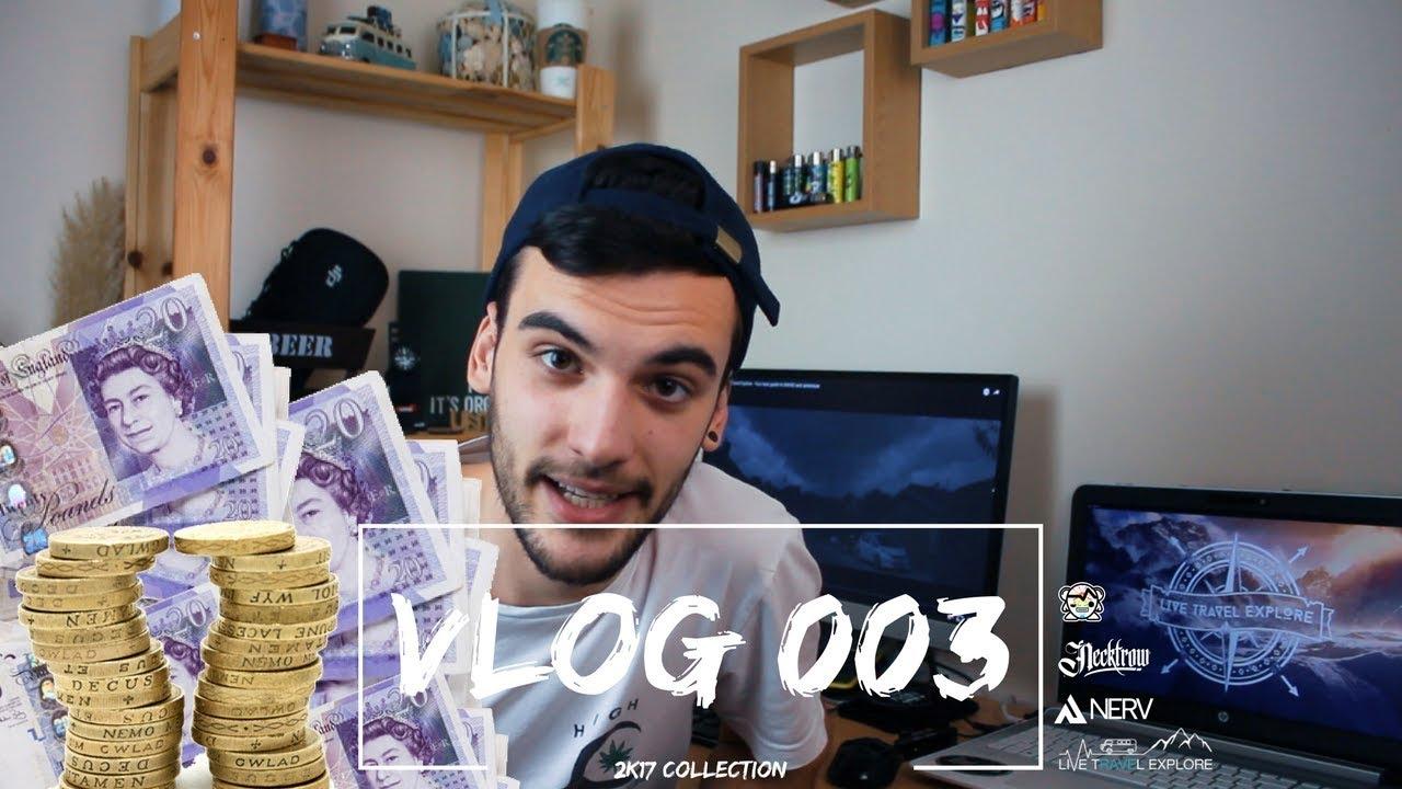 Cum faci bani din youtube, romaniaservicii.ro