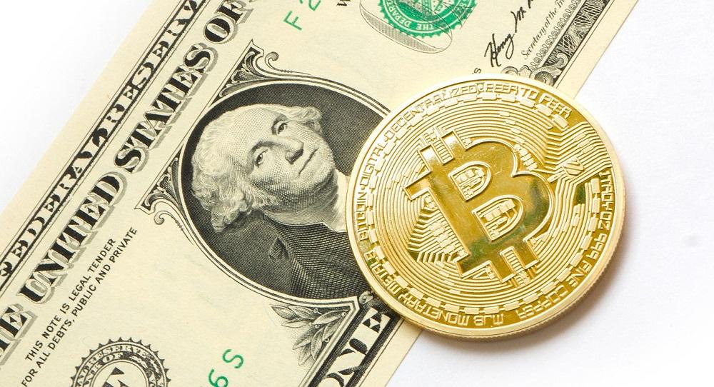 bitcoins în vrac)
