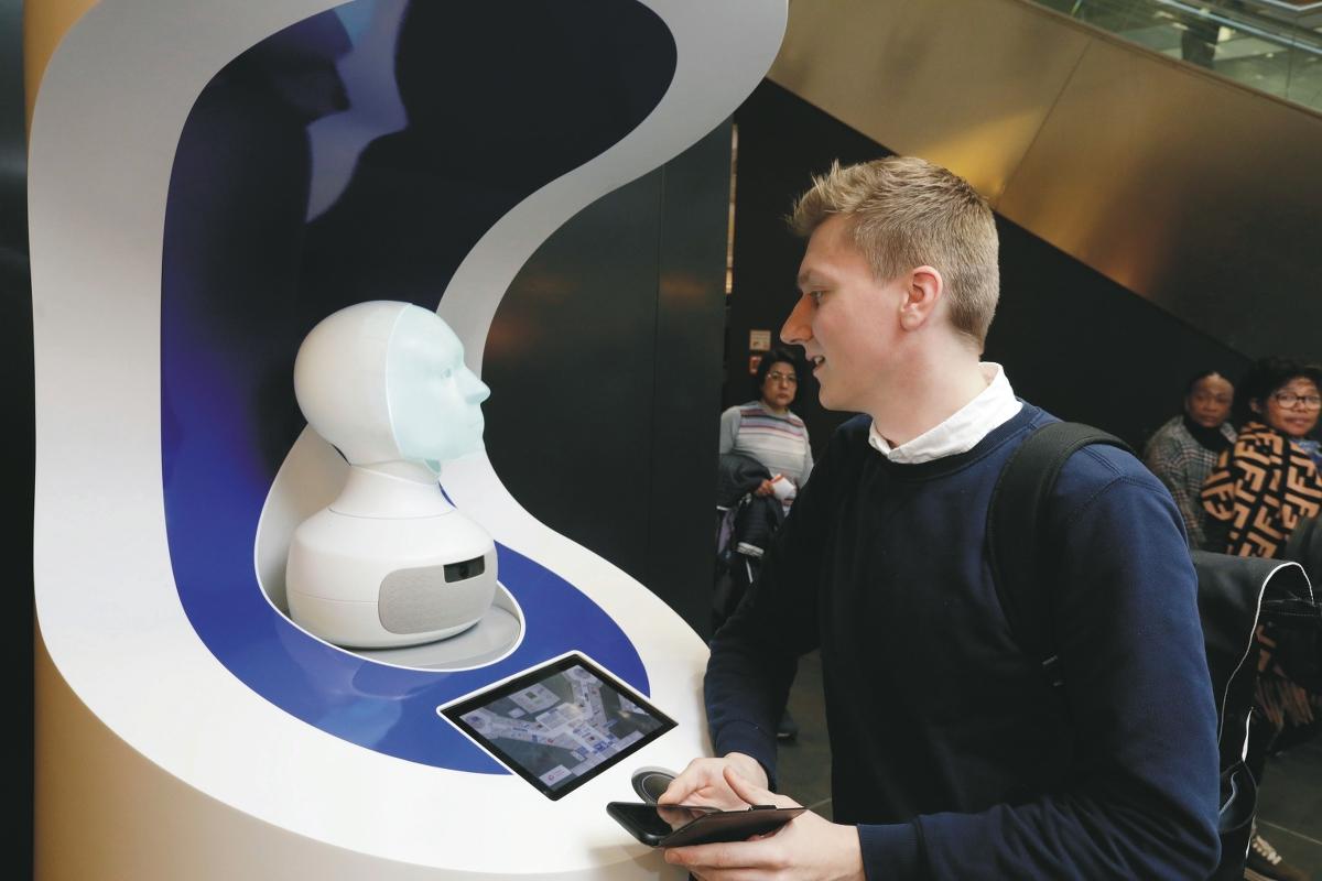 Campionatul de robot de tranzacționare satoshi cu retragere instantanee