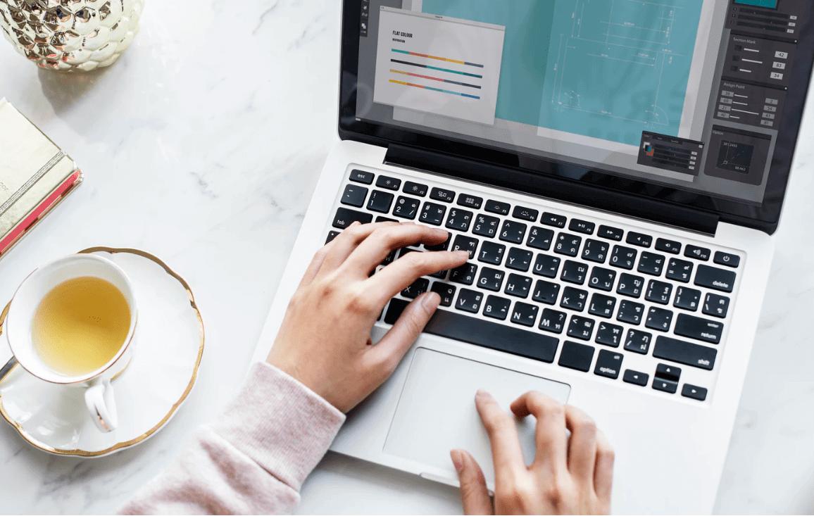 cum să faci un milion pe internet fără investiții