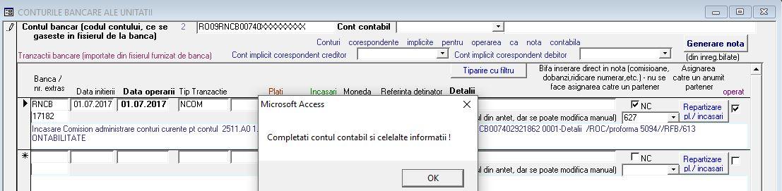 copierea tranzacțiilor din conturile demo)
