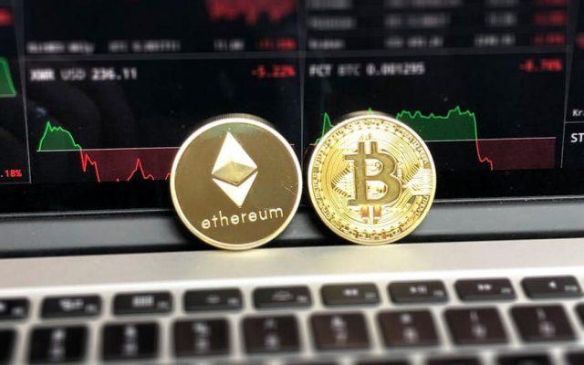 ce echipament este necesar pentru bitcoins)