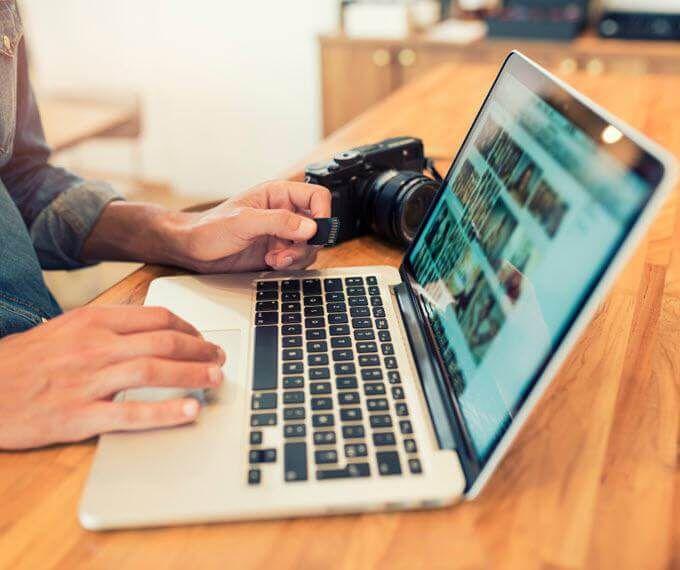 cum să faci bani prin încărcarea de imagini pe internet)