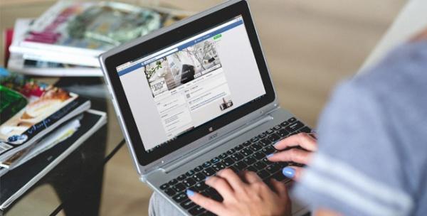 lucrați prin internet acasă fără investiții